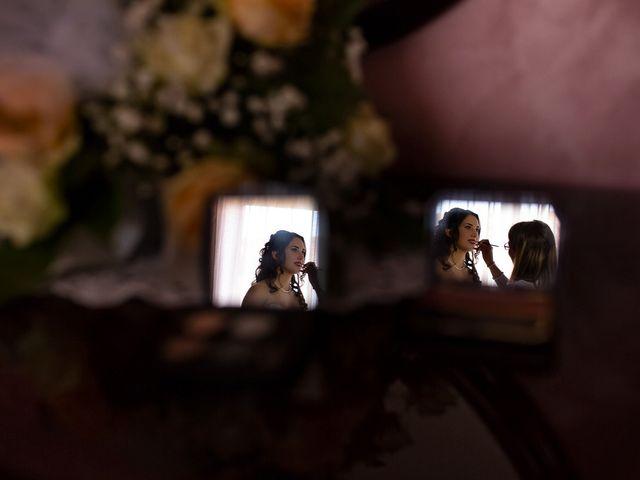 Il matrimonio di Luciano e Alessandra a Fondi, Latina 18