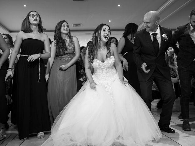 Il matrimonio di Luciano e Alessandra a Fondi, Latina 51
