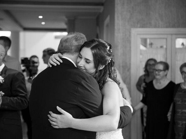 Il matrimonio di Luciano e Alessandra a Fondi, Latina 52