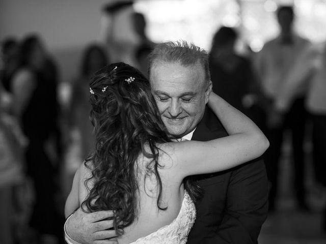 Il matrimonio di Luciano e Alessandra a Fondi, Latina 53