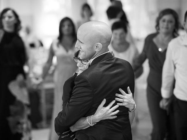 Il matrimonio di Luciano e Alessandra a Fondi, Latina 55