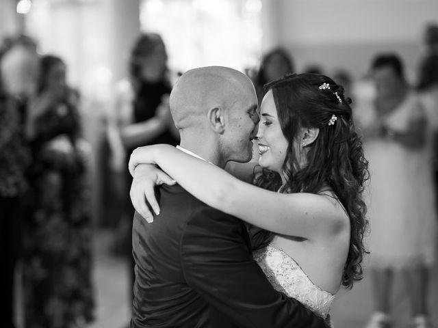 Il matrimonio di Luciano e Alessandra a Fondi, Latina 57