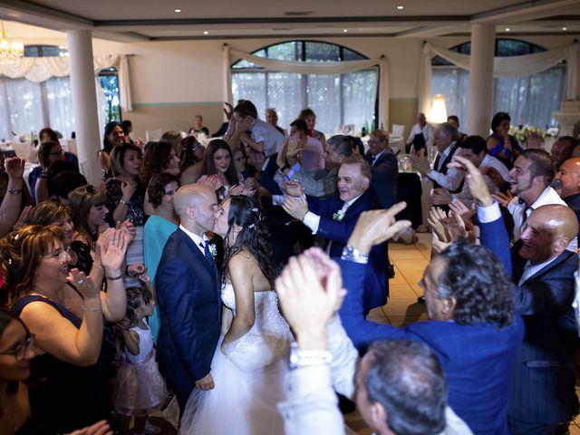 Il matrimonio di Luciano e Alessandra a Fondi, Latina 60