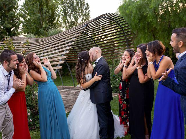 Il matrimonio di Luciano e Alessandra a Fondi, Latina 70