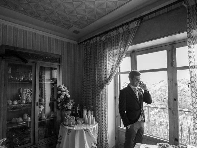 Il matrimonio di Michele e Lara a Caserta, Caserta 4