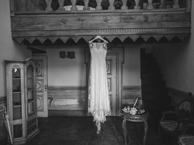 Il matrimonio di Michele e Lara a Caserta, Caserta 6