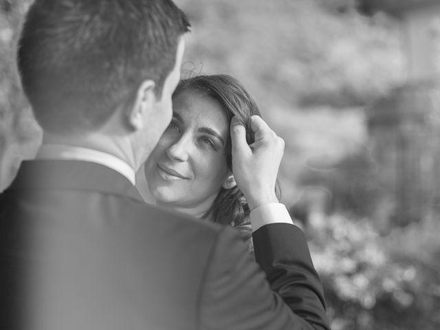 Il matrimonio di Michele e Lara a Caserta, Caserta 15