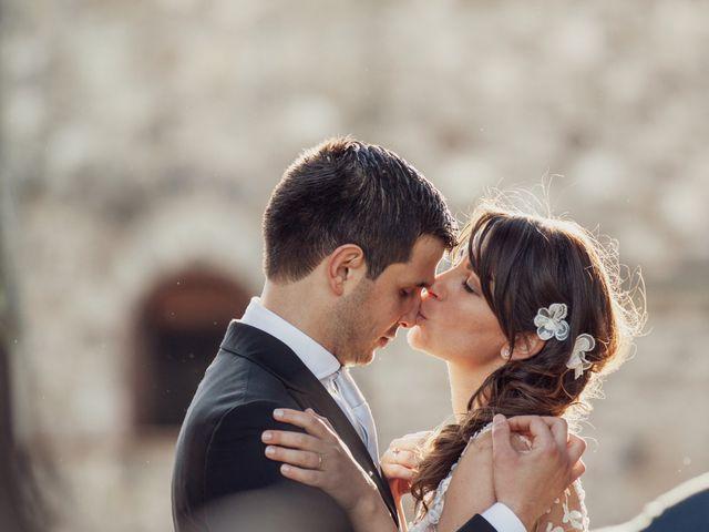 Il matrimonio di Michele e Lara a Caserta, Caserta 1
