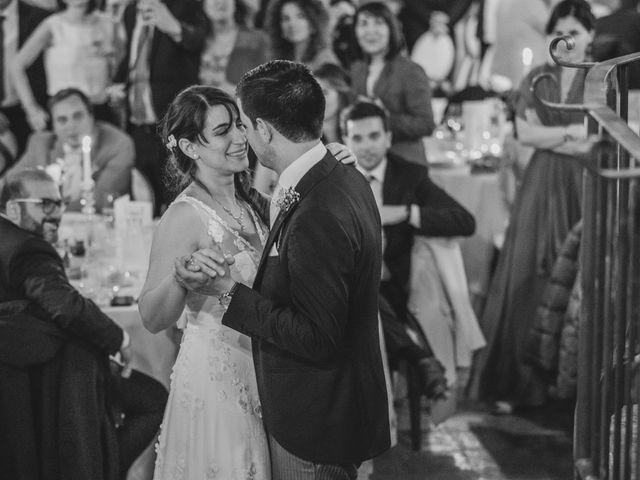 Il matrimonio di Michele e Lara a Caserta, Caserta 20