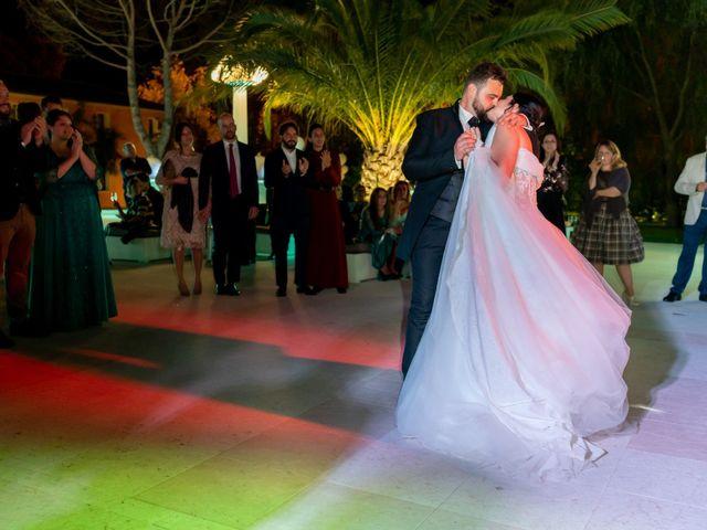 Il matrimonio di Enrico e Silvia a Jesolo, Venezia 33
