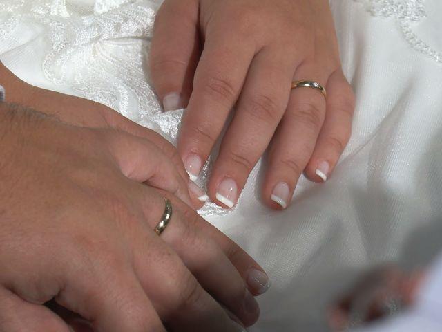 Il matrimonio di Marco e Natascha a Pieve a Nievole, Pistoia 31