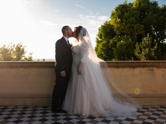 Il matrimonio di Ivan e Valentina a Broni, Pavia 98