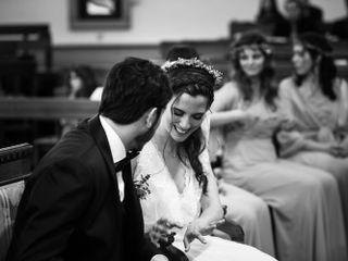 Le nozze di Annalisa e Luca 3