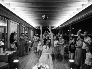 Le nozze di Leila e Nicolò 3