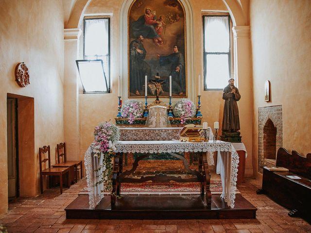 Il matrimonio di Giovanni e Donatella a Bologna, Bologna 12