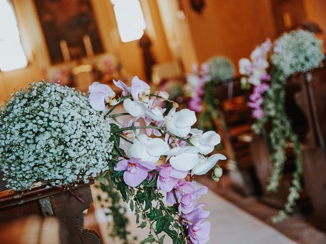 Il matrimonio di Giovanni e Donatella a Bologna, Bologna 15