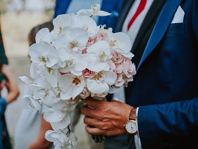 Il matrimonio di Giovanni e Donatella a Bologna, Bologna 20