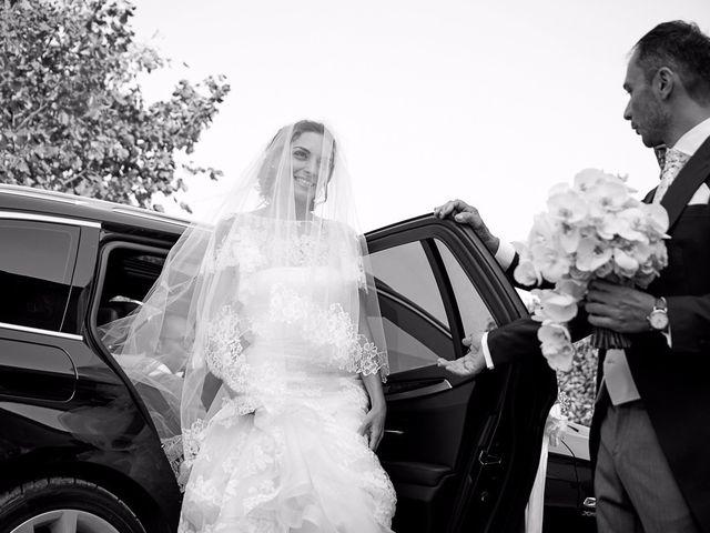 Il matrimonio di Giovanni e Donatella a Bologna, Bologna 22