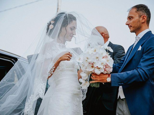 Il matrimonio di Giovanni e Donatella a Bologna, Bologna 23