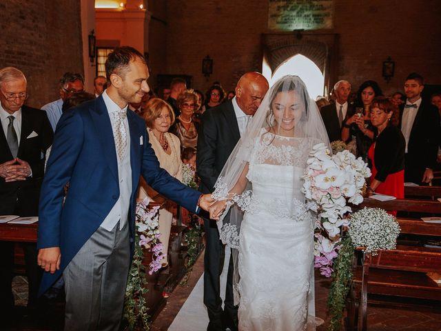 Il matrimonio di Giovanni e Donatella a Bologna, Bologna 25
