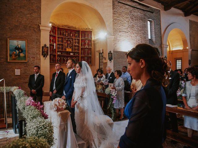 Il matrimonio di Giovanni e Donatella a Bologna, Bologna 27