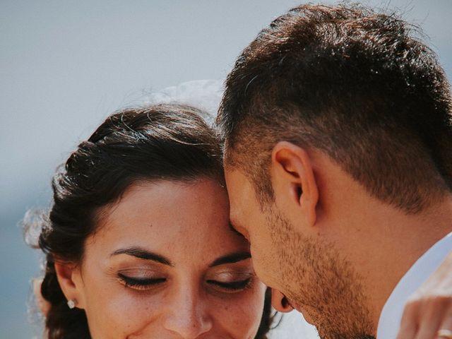 Il matrimonio di Giovanni e Donatella a Bologna, Bologna 41
