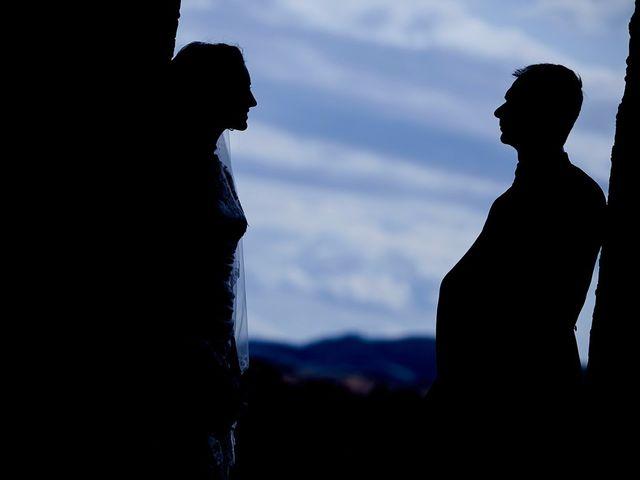 Il matrimonio di Giovanni e Donatella a Bologna, Bologna 43