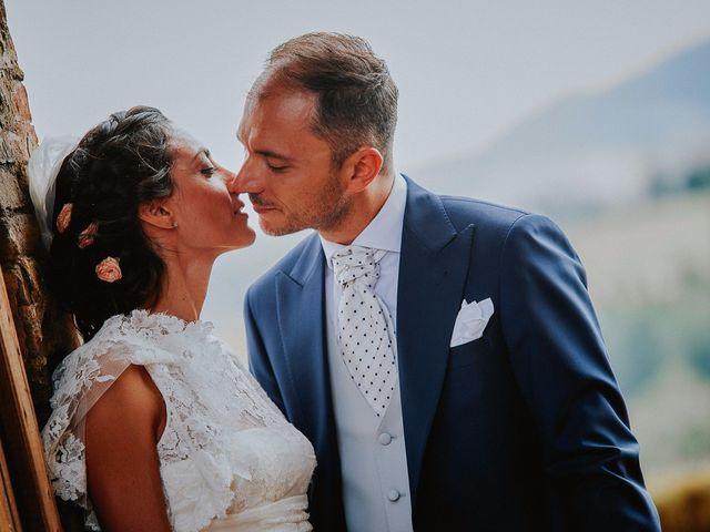 Il matrimonio di Giovanni e Donatella a Bologna, Bologna 44