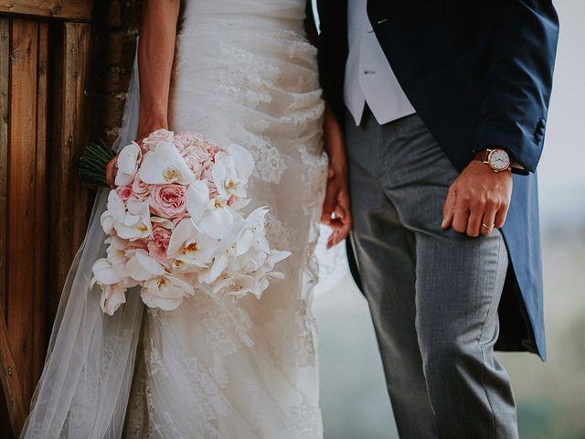Il matrimonio di Giovanni e Donatella a Bologna, Bologna 45