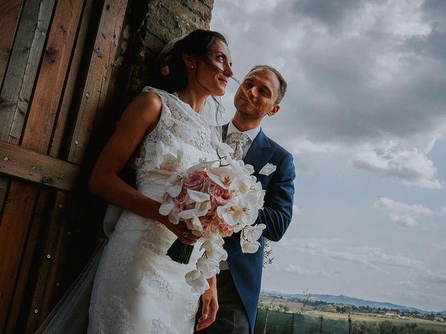 Il matrimonio di Giovanni e Donatella a Bologna, Bologna 46