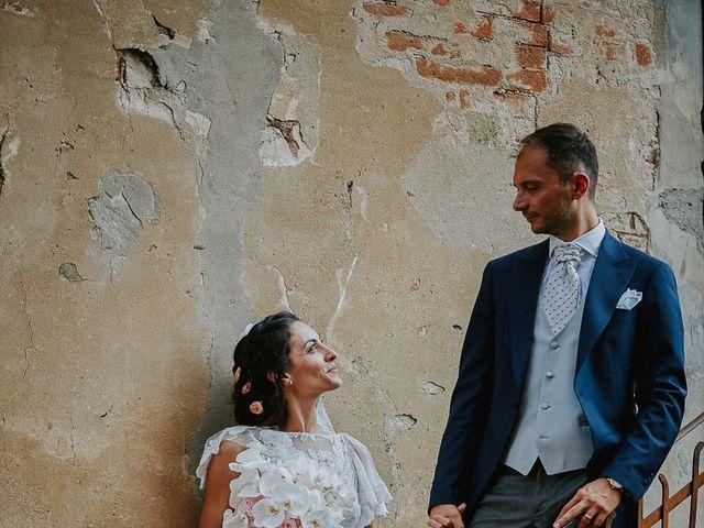 Il matrimonio di Giovanni e Donatella a Bologna, Bologna 47