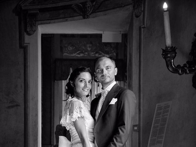 Il matrimonio di Giovanni e Donatella a Bologna, Bologna 58