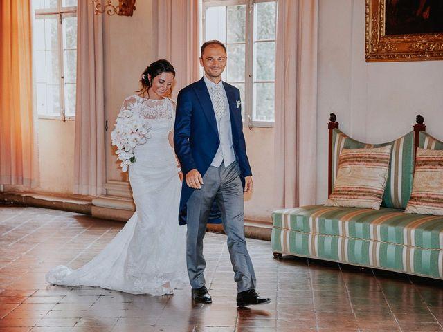 Il matrimonio di Giovanni e Donatella a Bologna, Bologna 72