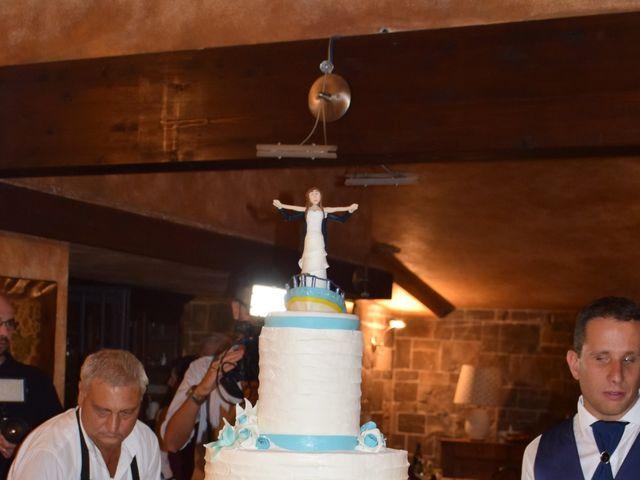 Il matrimonio di Christian e Serena a Cerro Maggiore, Milano 18