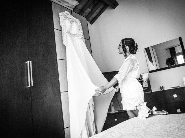 Il matrimonio di Luigi e Carmen a Ancona, Ancona 19