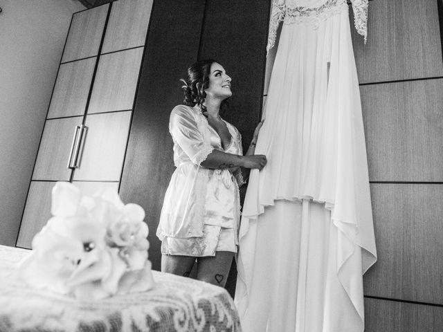 Il matrimonio di Luigi e Carmen a Ancona, Ancona 20