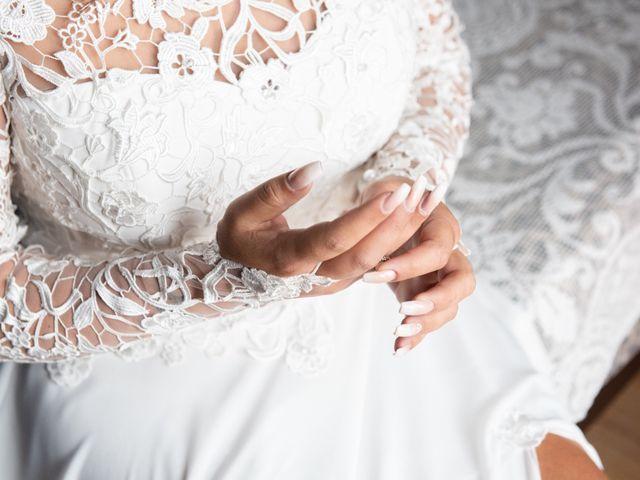 Il matrimonio di Luigi e Carmen a Ancona, Ancona 28