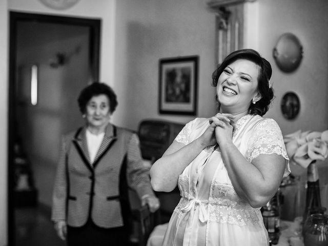 Il matrimonio di Francesco e Laura a Agrigento, Agrigento 8