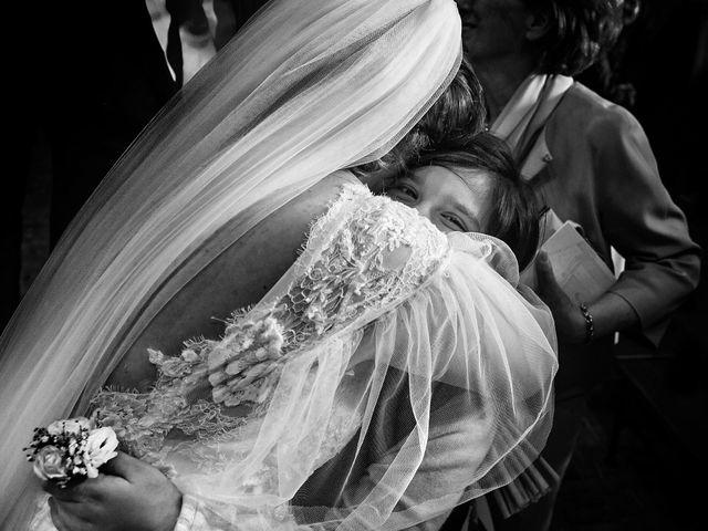 Il matrimonio di Francesco e Laura a Agrigento, Agrigento 17
