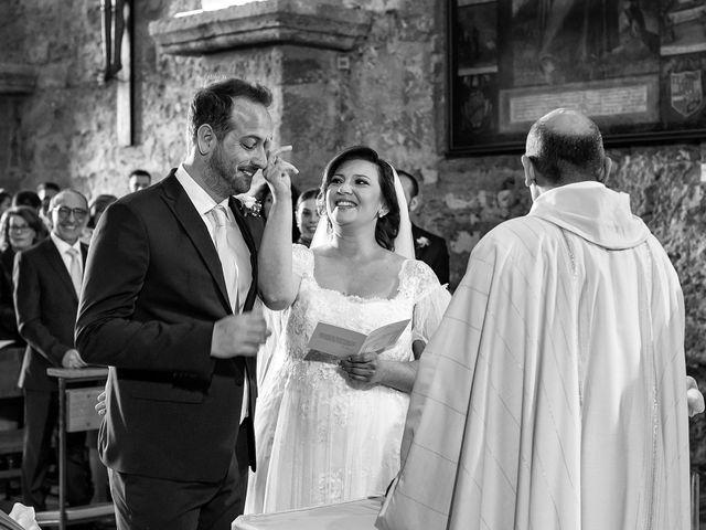 Il matrimonio di Francesco e Laura a Agrigento, Agrigento 21