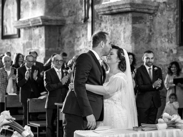 Il matrimonio di Francesco e Laura a Agrigento, Agrigento 23
