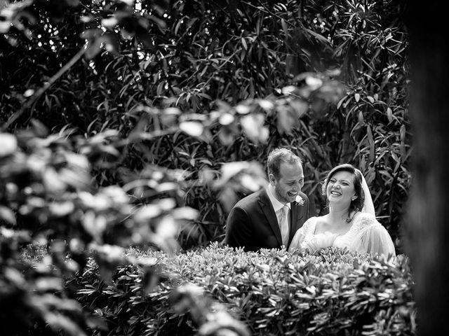 Il matrimonio di Francesco e Laura a Agrigento, Agrigento 28