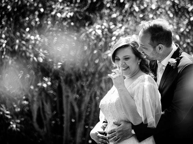 Il matrimonio di Francesco e Laura a Agrigento, Agrigento 29