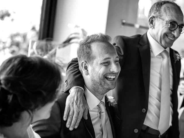Il matrimonio di Francesco e Laura a Agrigento, Agrigento 35