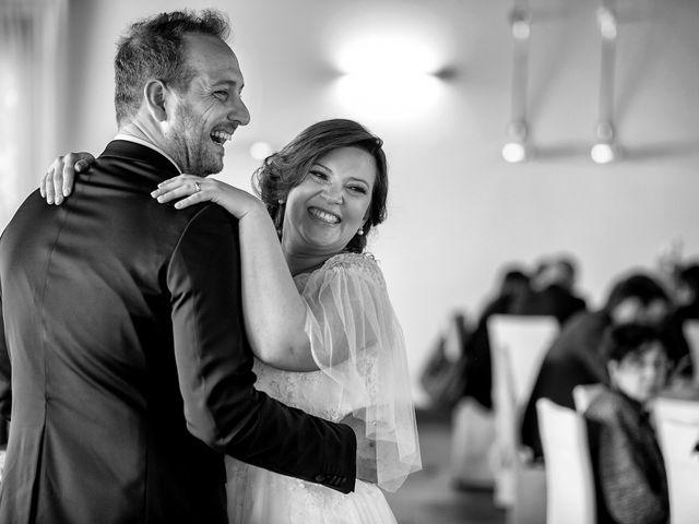 Il matrimonio di Francesco e Laura a Agrigento, Agrigento 36