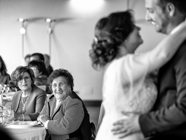 Il matrimonio di Francesco e Laura a Agrigento, Agrigento 37