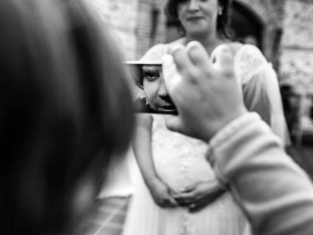Il matrimonio di Francesco e Laura a Agrigento, Agrigento 33