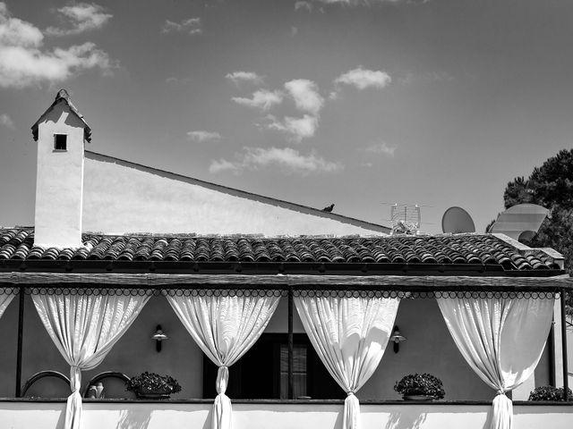 Il matrimonio di Francesco e Laura a Agrigento, Agrigento 26