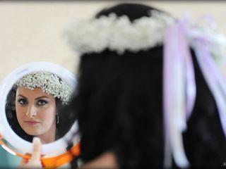 Le nozze di Vincenzo e Viviana 3