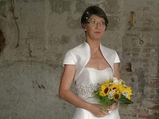 Il matrimonio di Francesca e Samuele a Bassano del Grappa, Vicenza 4